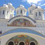 Rumunia, czy nadal dzika arch. 3 trekkingowo