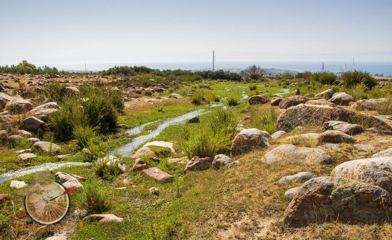 muzeum petroglifiów 2 Czołpon-Ata kirgistan Isyk-kul trekkingowo.pl