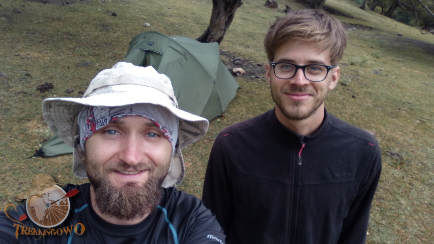 kirgistan kazarman trekkingowo 04