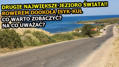Isyk-Kul main trekkingowo.pl